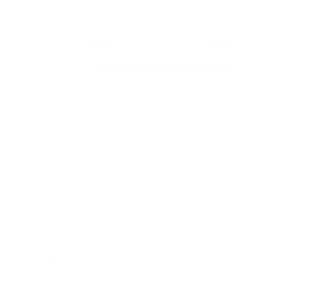 header-logo-white3